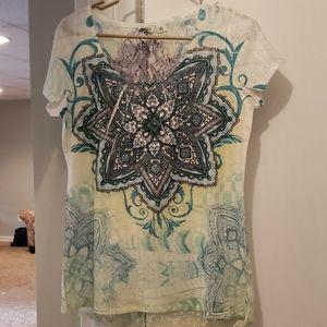Cato Shirt size Medium